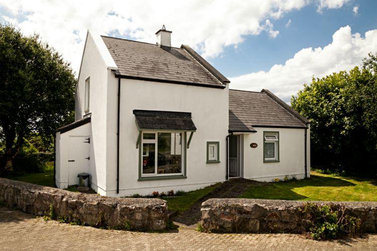 Barna 333 Jacks Cottage