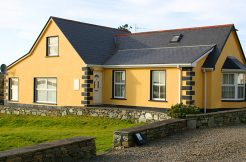 304a Holiday Cottage in Ballyconneely Connemara