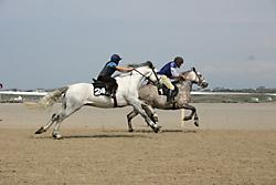 Omey Races Claddaghduff