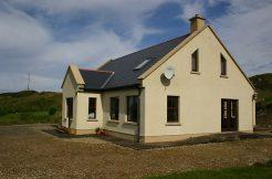Renvyle Holiday Cottage 303 Connemara