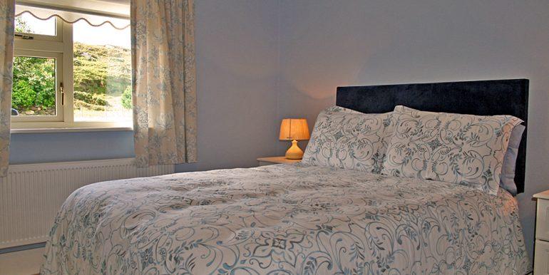 renvyle_348_bedroom1