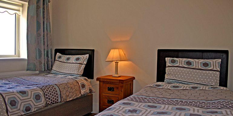 renvyle_348_bedroom2