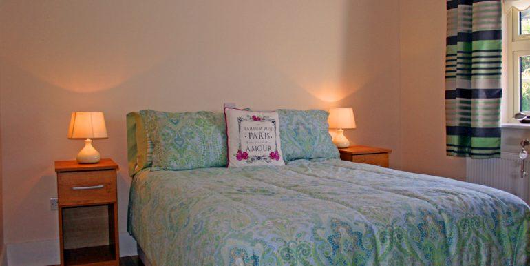 renvyle_348_bedroom3