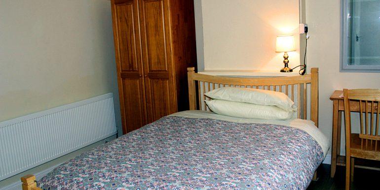 renvyle_349_bedroom