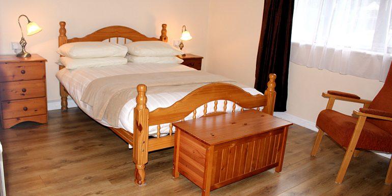 renvyle_349_bedroom2