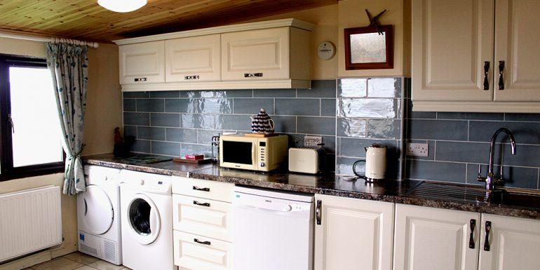 renvyle_349_kitchen
