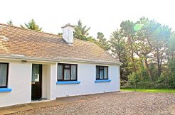 349 holiday cottage in renvyle connemara