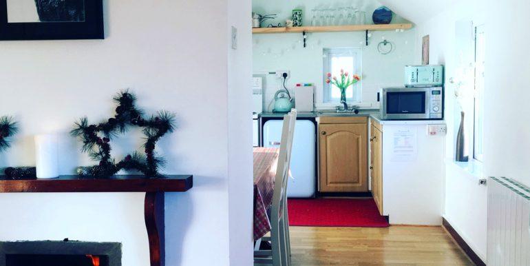 barna_01_kitchen