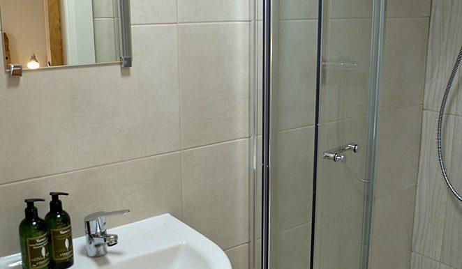 barna_04_bathroom