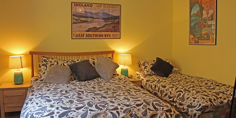 cuilbeg_bedroom2
