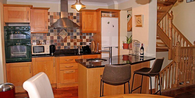351_clifden_kitchen1