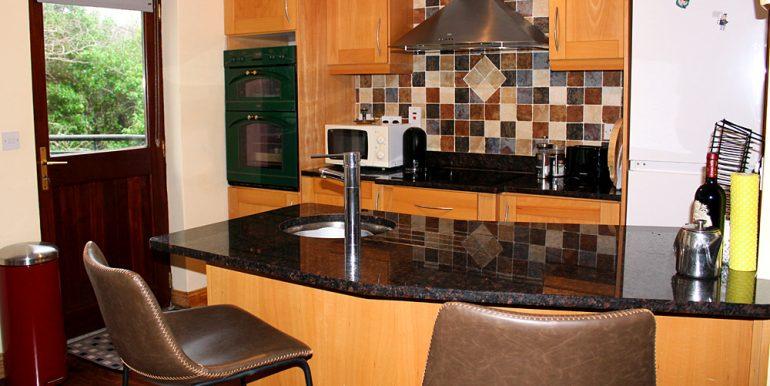 351_clifden_kitchen2
