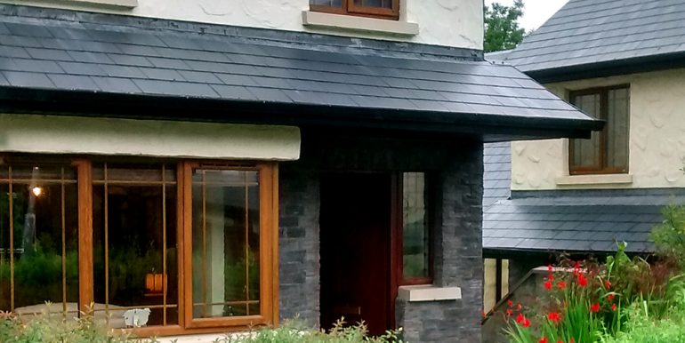 351_clifden_outside_new