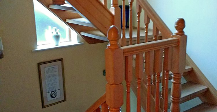 351_clifden_stairs