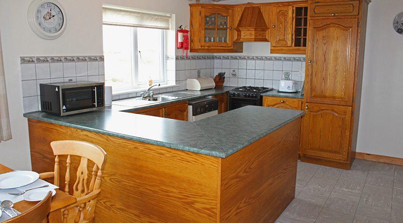 297_renvyle_kitchen3