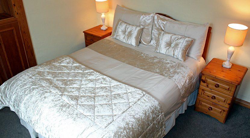 297renvyle_bedroom1