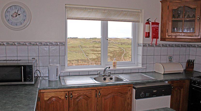 297renvyle_kitchen1