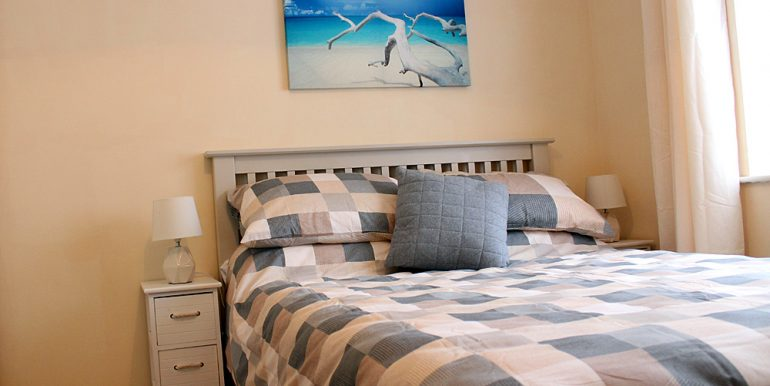 352_cleggan_bedroom1