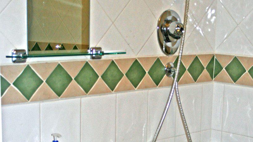 352_newbathroom