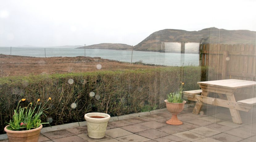 352_patio_view2