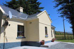 Renvyle Holiday Cottage 353