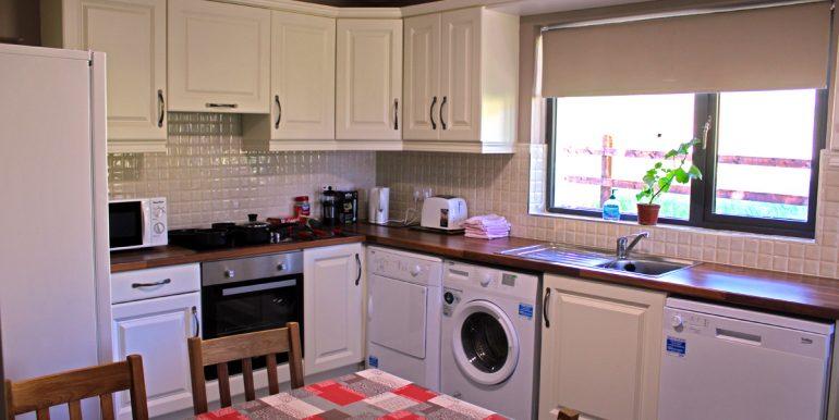 353_renvyle_kitchen1