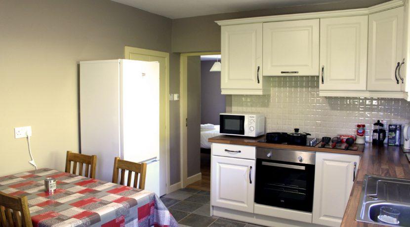 353_renvyle_kitchen2