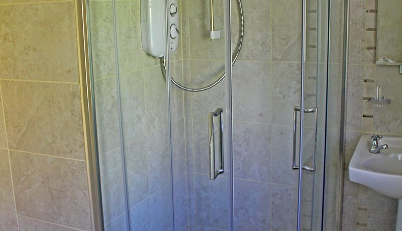 353_renvyle_shower