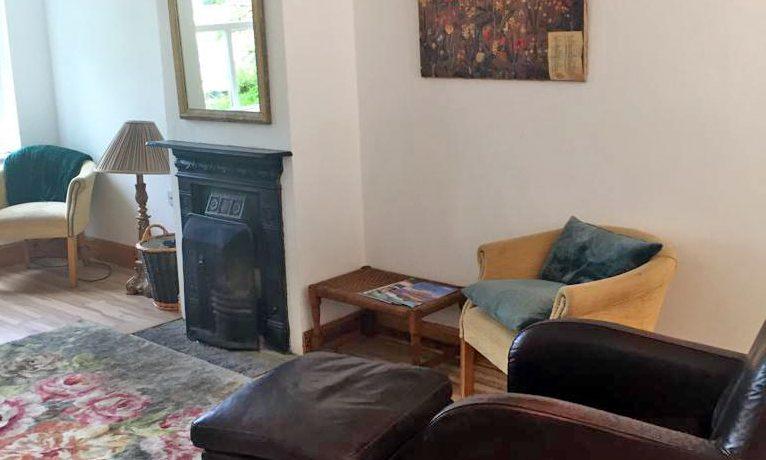354_livingroom1