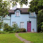 354 holiday cottage in Letterfrack