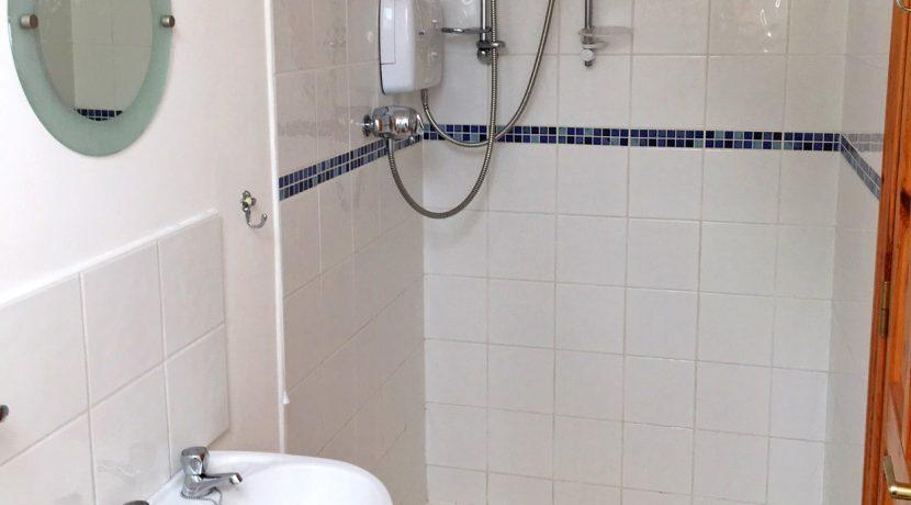 keelkyle345_shower