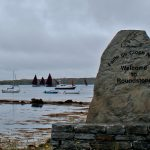 Roundstone Reggatta Connemara Coastal Cottages Holiday Cottages in Connemara