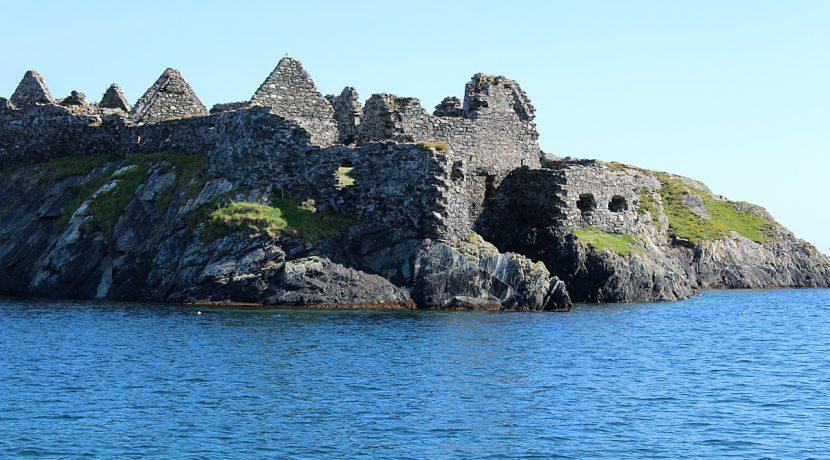 connemara coastal cottages holiday cottages in connemara