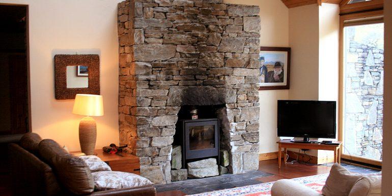 inside_355_leenane_fireplace
