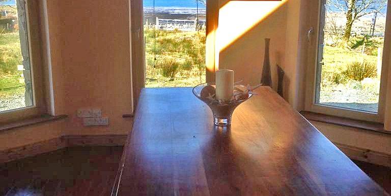 newleenane_diningroom