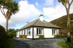 Holiday Cottage in Eyerphort, Clifden Connemara