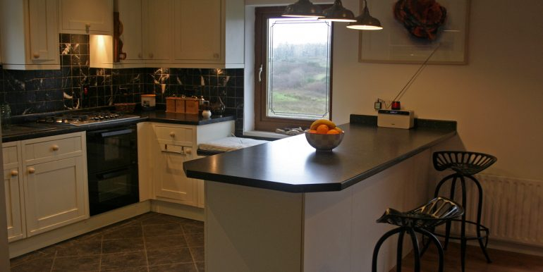 357Moyard_kitchen1