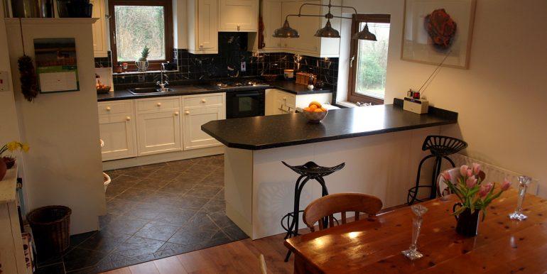 357_moyard_kitchen3