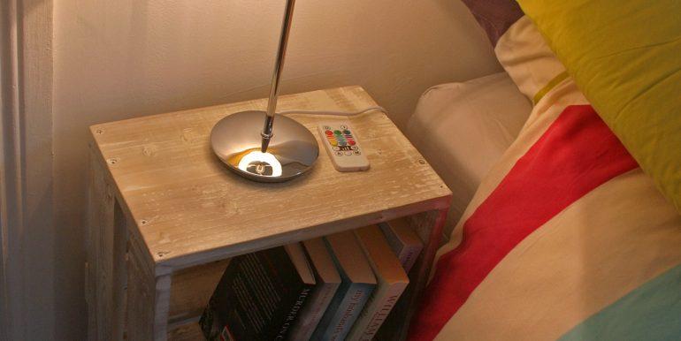 357_moyard_lamp