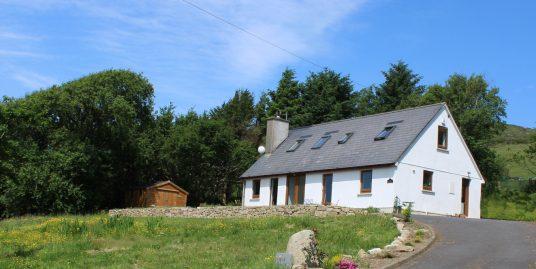 Moyard 357 Oak Lodge