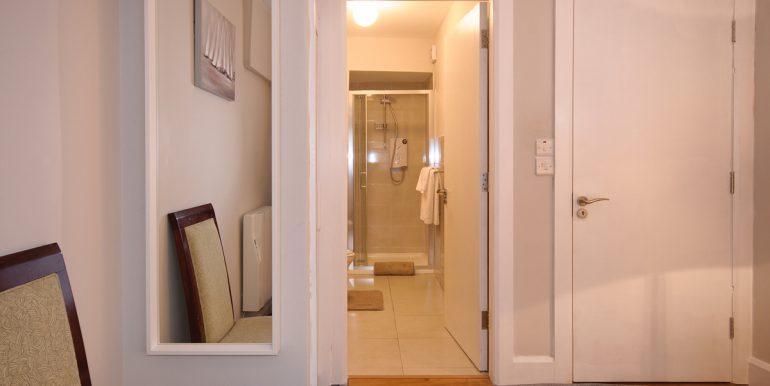 359_letterfrack_apartment2
