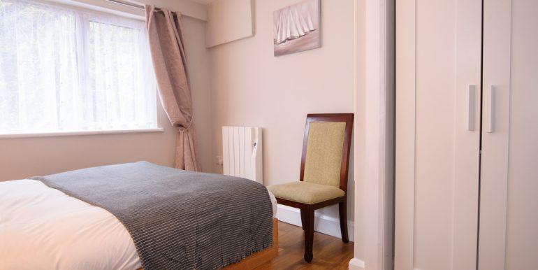 359_letterfrack_apartment3