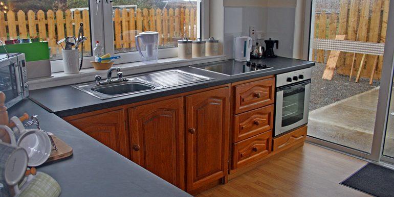 361_kitchenette