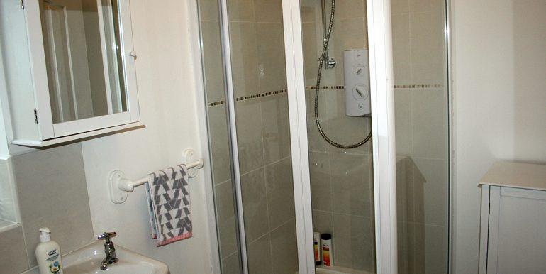 361_shower