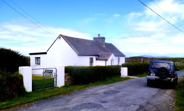 house_2012