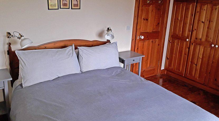 362_bedroomnew1