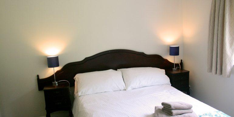 364_double_room2