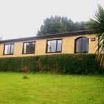364 Moyard, Holiday Cottage connemara county galway west coast of Ireland