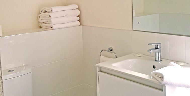 bathroom1_3