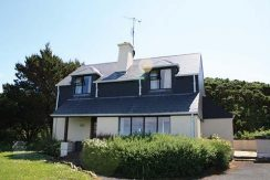 Renvyle Holiday Cottage Connemara Coastal Cottages